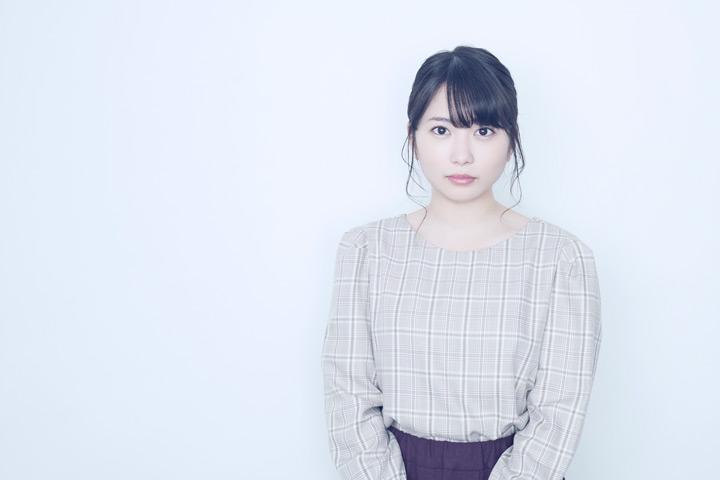 志田未来part22YouTube動画>7本 ->画像>660枚
